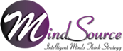 MindSource (Lebanon) is now our Partner