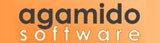 Agamido (Germany) is now our Partner