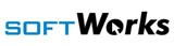 SoftWorks (Poland) is now our Partner