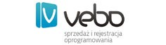 New Software S.C.(Poland) is now our partner
