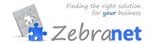 Zebranet (UK) is now our Partner