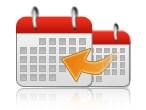NEW: Calendar Rollup