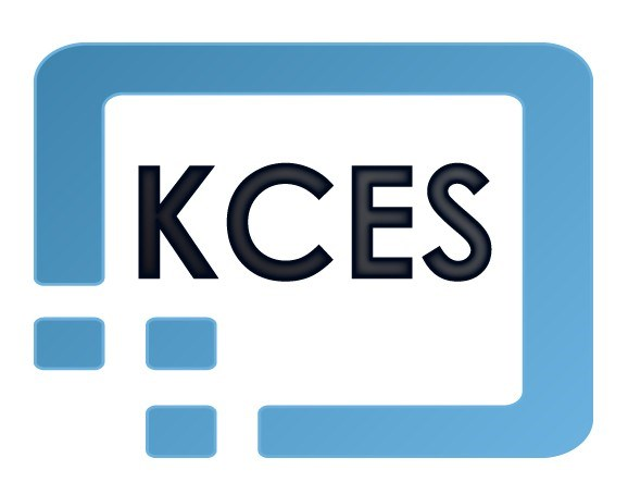 KCES (Germany) is now our partner