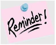 SharePoint Alert Reminder Boost References Datasheet