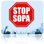 Holiday Promo, anti-SOPA and SharePoint Calendar Rollup