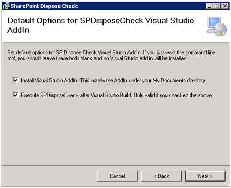 How to monitor SharePoint performance issue?