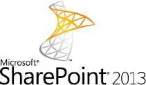 Are you ready for SharePoint 2013?