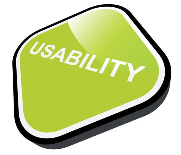 Understanding Usability