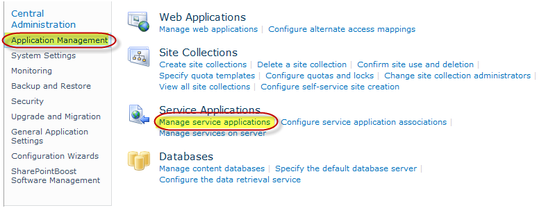 How to Enable Office Web Apps on SharePoint 2010