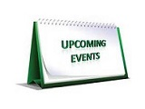 Upcoming SharePoint Events for May and June 2014