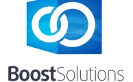 BoostSolutions list of products compatible with SharePoint 2013, Part 4