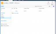 How to use PowerShell to control your SharePoint SUT Platform remotely