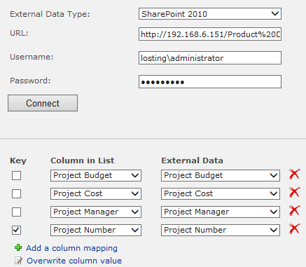 integrate-multiple-sharepoint-lists13