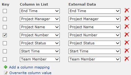 integrate-multiple-sharepoint-lists9