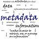 The Basics of Metadata in SharePoint