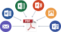 PDF Conversion From Within Your SharePoint Environment