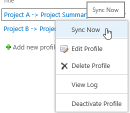 sharepoint-list-sync-6