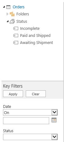metadata-navigation-filtering-1