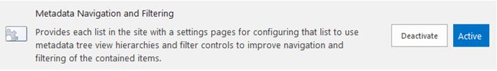 metadata-navigation-filtering-2