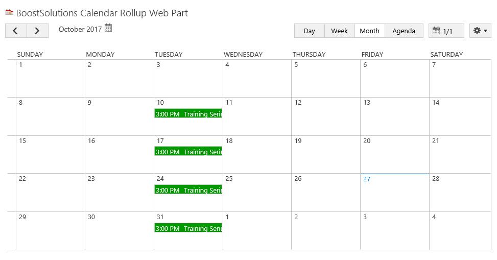 calendar-rollup-blog-2