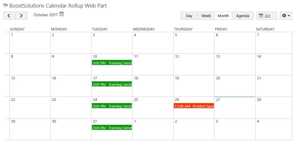 calendar-rollup-blog-4