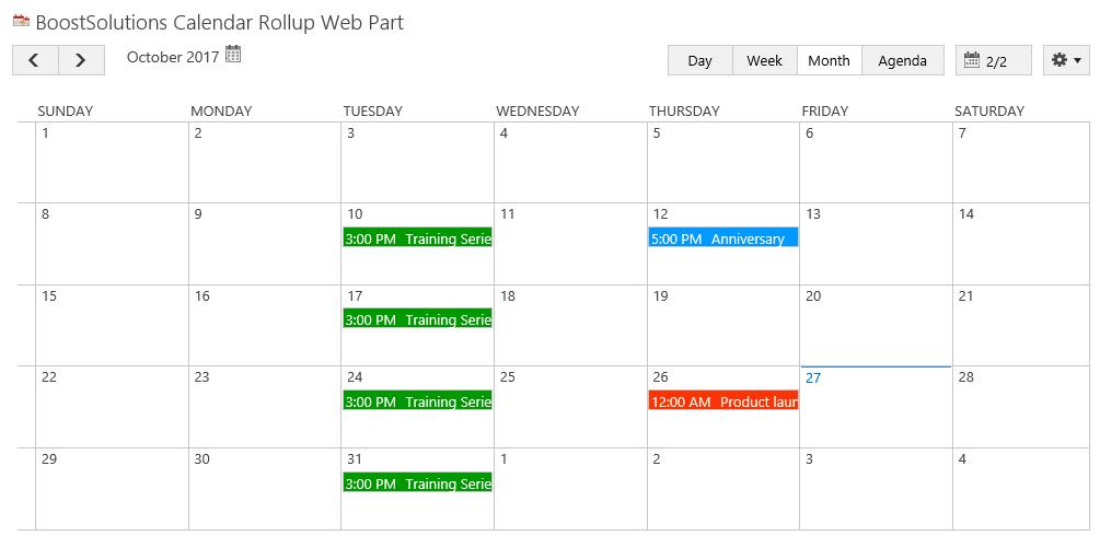 calendar-rollup-blog-6