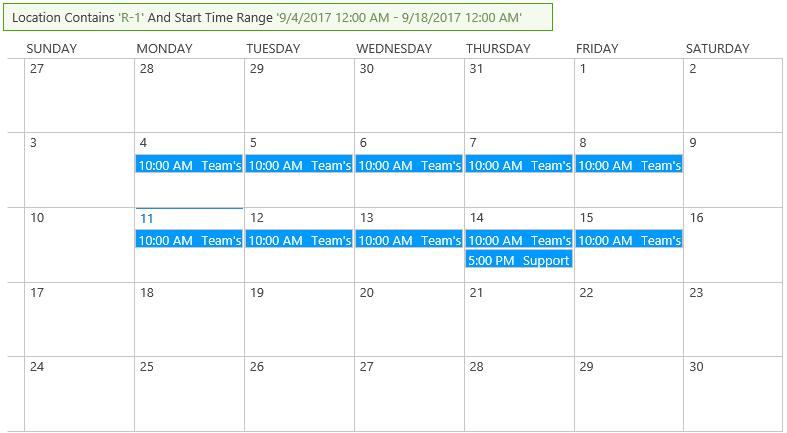 P6-filter-calendar-events