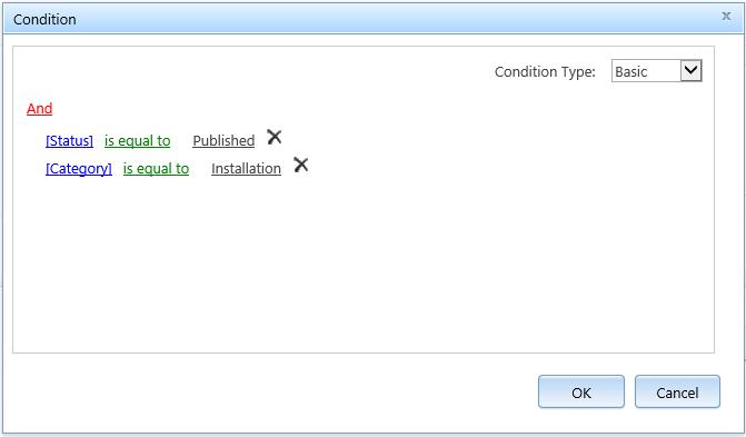 PB-condition.jpg